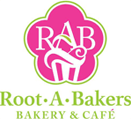 Root A  Bakers
